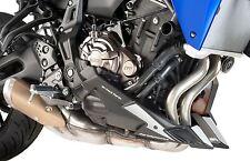 YAMAHA MT-07/FZ-07 2014-2016 ENGINE SPOILER GUARD BELLY PAN PUIG HI TECH PARTS b