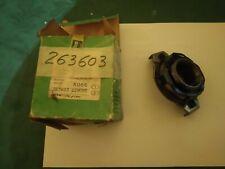 262652 62652000 60516873 R041 REGGISPINTA GT SPIDER GIULIA 1750 2000 MONTREAL