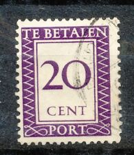 Suriname port 42 gebruikt (3)
