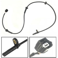 New ABS Wheel Speed Sensor Front For Nissan Pathfinder Infiniti QX60 47910-3JA0A