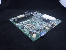 Genuine Dell Vostros 200 CU409 Socket 775 Motherboard Tested & Working