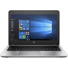 HP ProBook 430 G4 I5-7200u 8gb 128gb