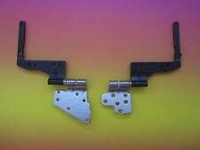 Scharniere Hinge Dell Latitude E5530 R +  L