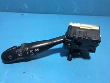 2003 Toyoto Rav4 II 42010-173682 Indicator Lights Stalk Lever