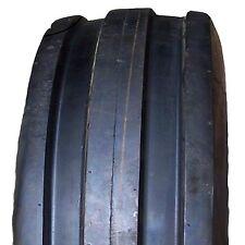 Deestone Triple Rib Front Tractor Tire 600x16 6.00x16 600-16