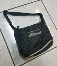 Vintage 90's Ralph Lauren Polo Sport Mini Bag