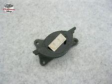 Autobianchi A112 Fiat 127 128 engine mounting bracket