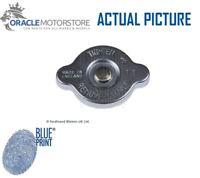 NEW BLUE PRINT RADIATOR CAP GENUINE OE QUALITY ADZ99901