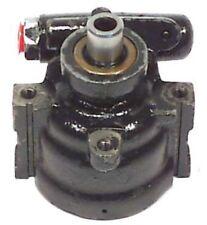 Power Steering Pump fits 2005-2007 Saturn Vue Aura Aura,Vue  ARC REMANUFACTURING