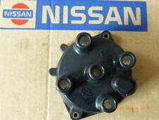 Original Nissan Verteilerkappe Sunny B12,N13,Cherry N12 ,Sunny B11 22162-01B01