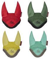 LeMieux MINI Little Pony Fly Hood / Fly Veil Bonnet