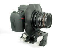 For Cambo Actus Minirail Wide Angle Bellows Camera accessory