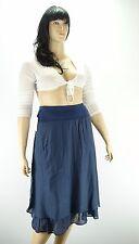2102258644d6f In Größe 42 Damenröcke aus Seide günstig kaufen | eBay
