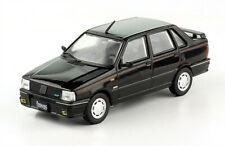 Fiat Duna SCX 1989 Sport Rare Argentina Diecast Car Scale 1:43 New With Magazine