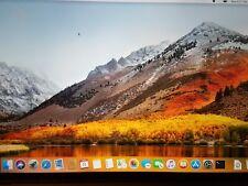 "Apple MacBook Pro 15.4"" Retina Display (LATE 2013)  2.3 GHz i7 16GB 500GB Flash"