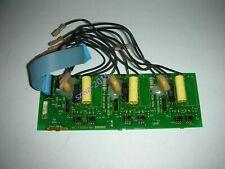 1pcs Used Siemens D83293-801