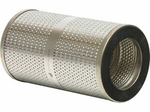 Original Donaldson Hydraulic Filter Hydraulic Filter P165239 PT8496-MPG