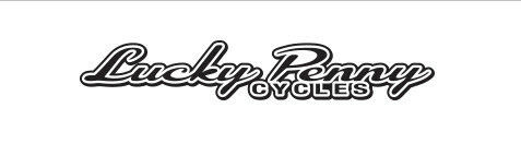 Lucky Penny Cycles