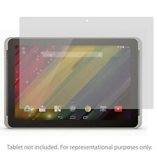 HP Screen Protector for HP 10 / HP 10 Plus Tablets (2101, 2201) - J7B67AA