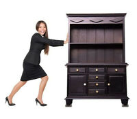 2~12 Easy Magic Moving Sliders Furniture Pad Protector Sliders Floor Wood Carpet