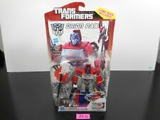 MINT & SEALED!! TRANSFORMERS GENERATIONS IDW ORION PAX 30TH ANNIVERSARY MOC 3310
