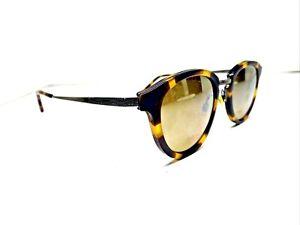 Maui Jim Kolche MJ263-10M Sunglasses Tortoise Frames ONLY MM