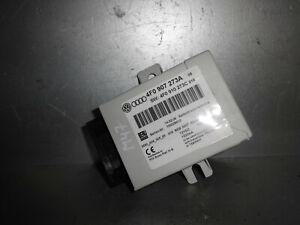 Audi A6 4F 3,0TDI Quattro Steuergerät Reifendruckkontrolle 4F0907273A 4F0910273C