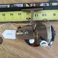 New listing Daiwa 7150 Hrl Trout fishing reel (lot#10296)