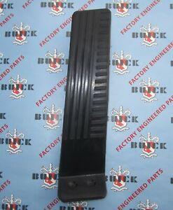 1955-1956 Buick Special Super Century Roadmaster Black Accelerator Gas Pedal.