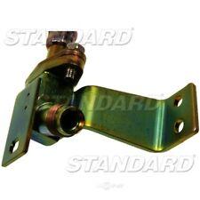 Fuel Injection Pressure Damper Standard FPD54