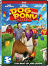 A Dog and Pony Show [DVD], New DVDs