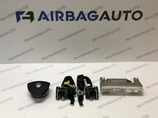KIT AIRBAG VW MULTIVAN salpicadero tablero VW MULTIVAN 2010 - 2015 airbag