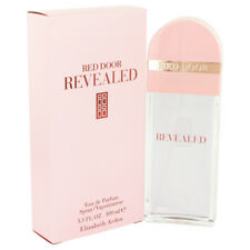 Red Door Revealed Perfume by Elizabeth Arden - EDP 100ml