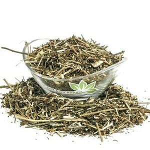 YELLOW TOADFLAX Herb Dried ORGANIC Bulk Tea,Linaria vulgaris l Herba