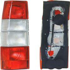 Fanale Posteriore Luce Posteriore completo dx UFFICIO 9159662 Adatto per Volvo
