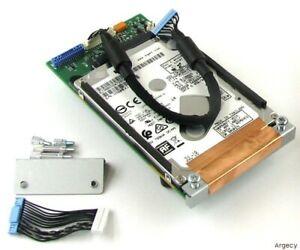 Lexmark 27X0500 500GB Hard Disk Drive - NEW in sealed Lexmark box