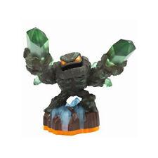 Skylanders Giants Lightcore Single Toy Figure Prism Break Ps3 Xbox Wii 3ds