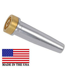 6290nx 2 Harris Cutting Torch Tip For Oxygen Propane Size 2