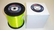 Berkley Pro Spec Mono Fishing Line 100Lb Test 1500Yds PS3100-FY Fl Yellow