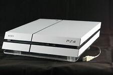 Für Sony PlayStation 4