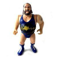 Earthquake WWF Hasbro Vintage Action Figure 1991 Wrestling Wrestler 90s Retro