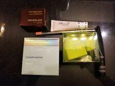 Boxycharm Lot Makeup Pretty Vulgar Gerard Cosmetics Hourglass More