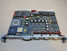Universal Instruments Force Computer SYS68K / CPU30ZBE processor board