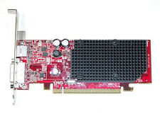 Dell ATI Radeon X1300 128MB PCI-e Video Card NP720 DVI Full Profile