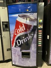 used vending machines for sale