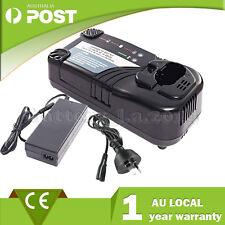 For Hitachi UC18YG UC18YRL 7.2 9.6 12 14.4 18 V NiCd NIMH Battery Charger