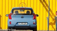 Kia Picanto 2011-2014  Roof Antenna Pole 18CM AM/FM 96215 2P000