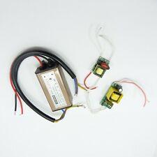 Electronic Transformer 240V Power Supply LED Driver