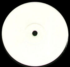 GENE HUNT - THE NEXT STAGE - The next stage - 1999 - NLC019 - Can