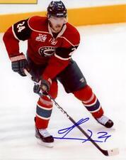 MARTIN HAVLAT autographed PHOTO! Minnesota Wild! Make offer! 3000125 8X10